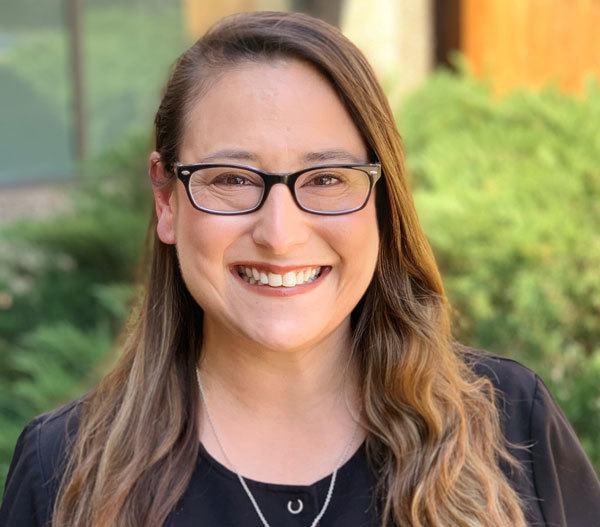 Meet Your Colorado Dental Team | Dentist in Longmont, CO